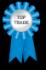Top<br/>Trades