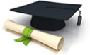 Education &  Strategies