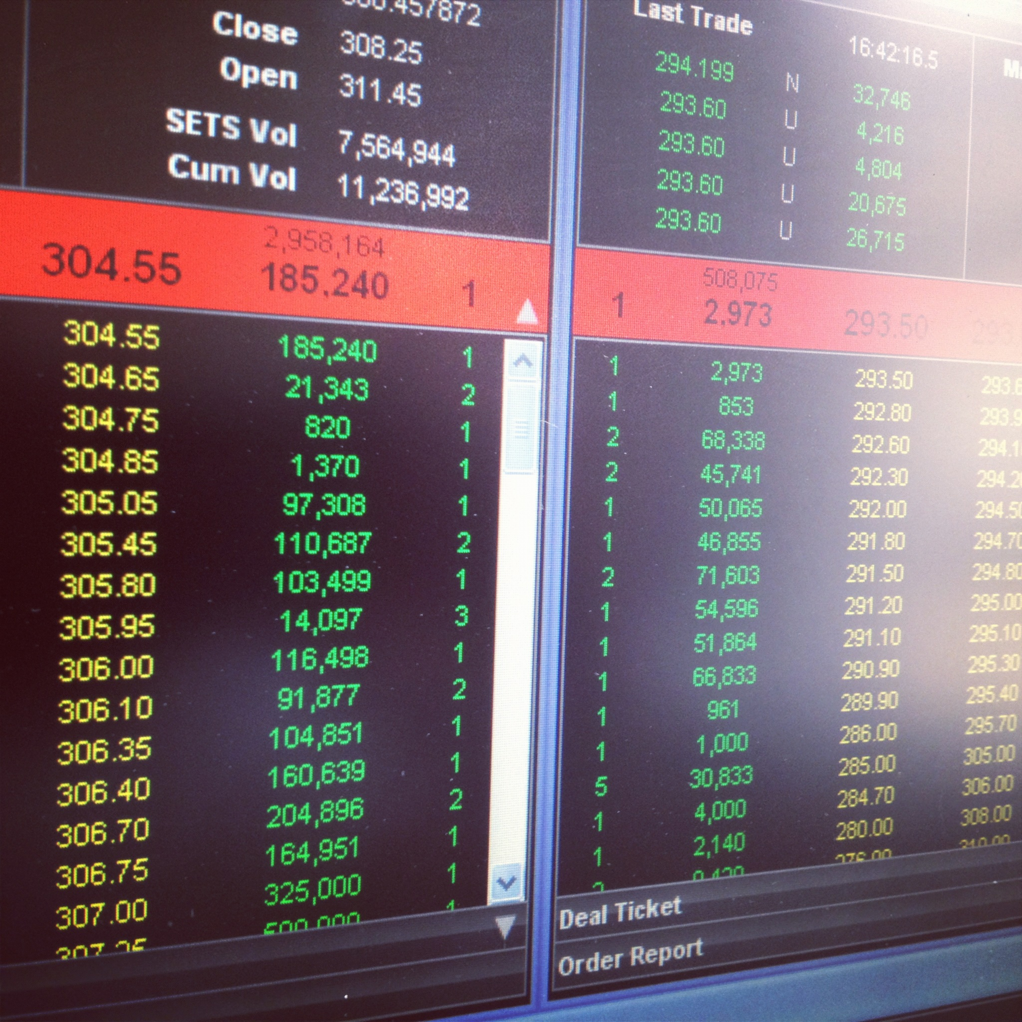 Trading cfd forex cfd cfd and online
