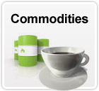 cfds-commodities-btn