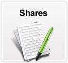 cfds-shares-btn